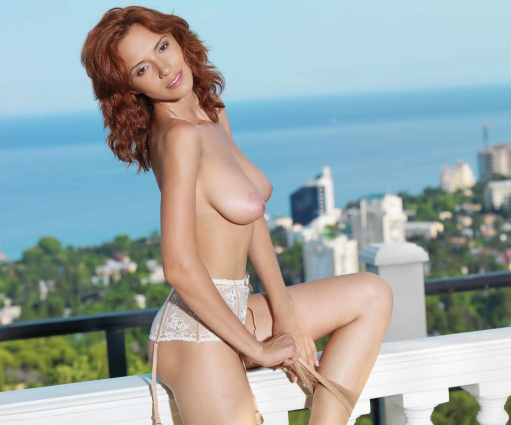 Party escorts of London
