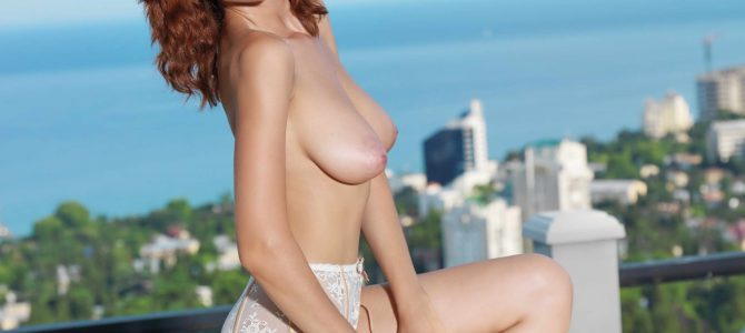 How To Pick The Suitable Party Escorts Company